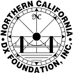 Northern California DX Foundation (NCDXF)